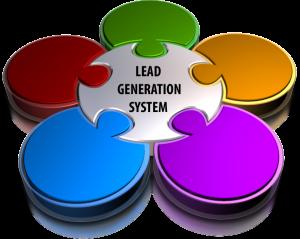 lead-generation-system
