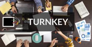 turnkey-marketing-solutions